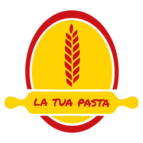 La Tua Pasta- A great new factory designed and installed in just 6 months 1