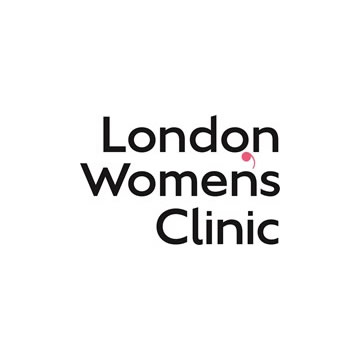 London Women's Clinic - UPS installation 1